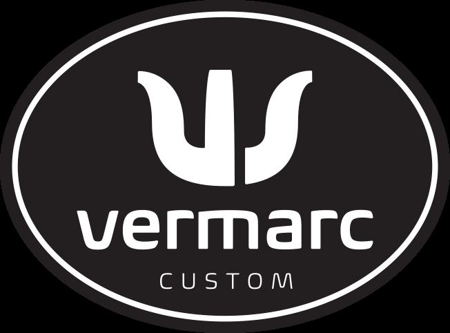 Vermac apparel