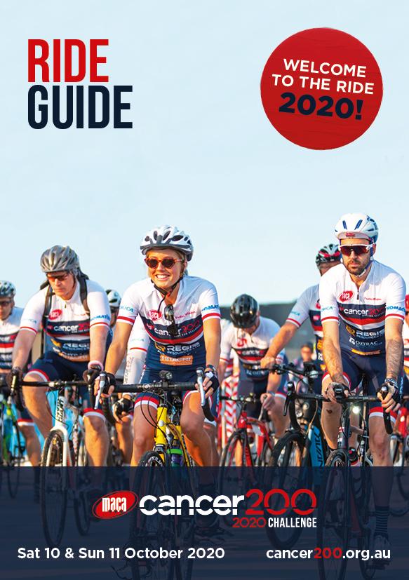 Ride Guide 2020 web