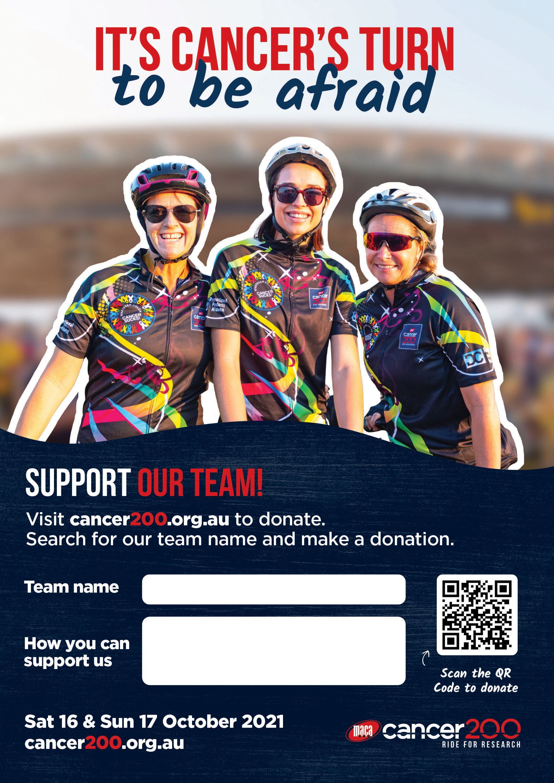 Team Poster 2